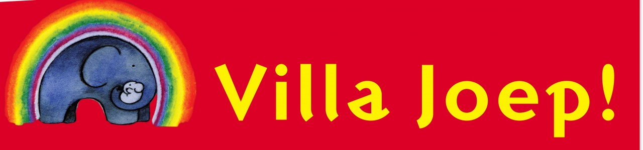logo_actie_villajoep_hoge_res