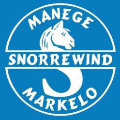 Manege en groepsaccommodatie Snorrewind  Markelo